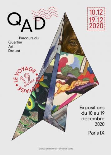 Invit-QAD-2020-V4-recto-1.jpg